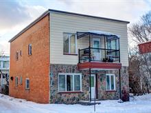 Triplex for sale in Les Rivières (Québec), Capitale-Nationale, 101 - 103A, Avenue du Chanoine-Côté, 28491195 - Centris