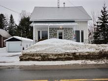House for sale in Saint-Alexis-des-Monts, Mauricie, 351, Rue  Sainte-Anne, 27840953 - Centris