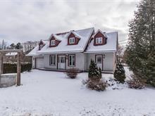 House for sale in Saint-Calixte, Lanaudière, 215, Rue des Écureuils, 22280123 - Centris