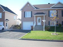 House for sale in Rimouski, Bas-Saint-Laurent, 435, Rue  Pierre-Dansereau, 19115892 - Centris