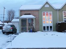 House for sale in Trois-Rivières, Mauricie, 5190, Place  René-Matteau, 9561747 - Centris