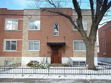Duplex for sale in Le Sud-Ouest (Montréal), Montréal (Island), 1705 - 1707, Rue de Maricourt, 12574121 - Centris