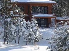House for sale in Sainte-Agathe-des-Monts, Laurentides, 1031, Chemin  Boréal, 21733212 - Centris