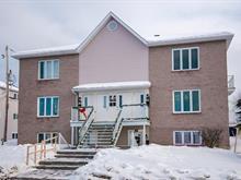 Condo for sale in Beauport (Québec), Capitale-Nationale, 370, Rue du Ruisseau, 28111243 - Centris