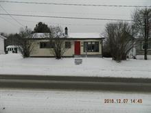 House for sale in Sainte-Agathe-des-Monts, Laurentides, 105, Rue  Demontigny, 10301680 - Centris