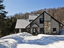Maison à vendre à Sainte-Agathe-des-Monts, Laurentides, 3371, Chemin du Castor, 24355468 - Centris