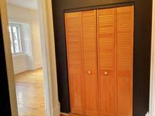 Condo / Appartement à louer à Ville-Marie (Montréal), Montréal (Île), 421, Avenue  Viger Est, app. 11, 24196896 - Centris