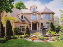 House for sale in Blainville, Laurentides, 39, Rue de Chambord, 17206372 - Centris