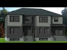 House for sale in Saint-Alphonse-de-Granby, Montérégie, 500, Rue du Domaine, 11225903 - Centris