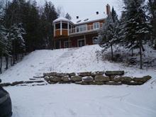 Maison à vendre à Chertsey, Lanaudière, 2315, Chemin de la Grande-Vallée, 14214199 - Centris