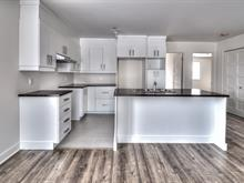Condo for sale in Chambly, Montérégie, 626, boulevard  Brassard, 22310425 - Centris