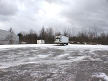 Lot for sale in Sainte-Catherine, Montérégie, 1360A, 1re Avenue, 16344047 - Centris
