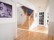 Maison à vendre à Charlesbourg (Québec), Capitale-Nationale, 695, Rue  Bienvenue, 12193640 - Centris