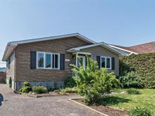 Maison à vendre à Saint-Jean-sur-Richelieu, Montérégie, 77, Rue  Claire, 20381500 - Centris