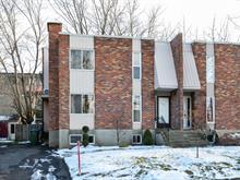 Maison à vendre à Saint-Lambert, Montérégie, 753, Avenue  Oak, 24039300 - Centris