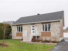 House for sale in Boisbriand, Laurentides, 245, Chemin de la Grande-Côte, 26681720 - Centris