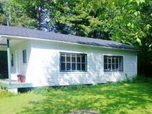 Maison à vendre à Wickham, Centre-du-Québec, 1209, Route  139, 27474145 - Centris