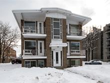 Income properties for sale in Sainte-Foy/Sillery/Cap-Rouge (Québec), Capitale-Nationale, 3495, boulevard  Neilson, 13394156 - Centris