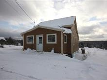 Hobby farm for sale in Auclair, Bas-Saint-Laurent, 717, Chemin du Rang-Saint-Grégoire Nord, 15351075 - Centris
