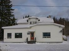 Maison à vendre à Saint-Léon-de-Standon, Chaudière-Appalaches, 397, Route  277, 18813434 - Centris