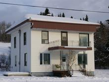 Maison à vendre à Saint-Léon-de-Standon, Chaudière-Appalaches, 393, Route  277, 27318609 - Centris