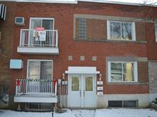 Condo for sale in Ahuntsic-Cartierville (Montréal), Montréal (Island), 9022, Rue  Saint-Hubert, 21488551 - Centris