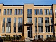 Condo for sale in Rosemont/La Petite-Patrie (Montréal), Montréal (Island), 4715, 18e Avenue, apt. 302, 15747971 - Centris