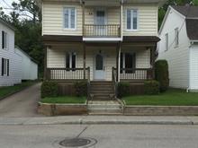 Duplex à vendre à Clermont, Capitale-Nationale, 37 - 39, Rue de la Donohue, 26921394 - Centris