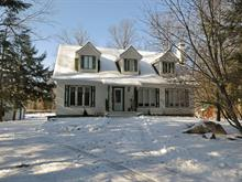 Hobby farm for sale in Saint-Lazare, Montérégie, 1576, Rue  Fox Grove, 21719071 - Centris