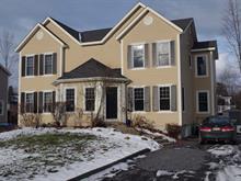 Maison à vendre à Cowansville, Montérégie, 393, boulevard  J.-André-Deragon, 11844959 - Centris