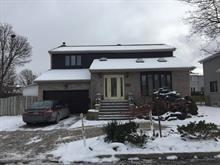 Maison à vendre à Dollard-Des Ormeaux, Montréal (Île), 200, Rue  Maupassant, 18826414 - Centris