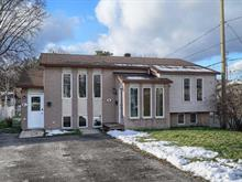 Duplex for sale in Châteauguay, Montérégie, 6 - 6A, Place  Fairmount, 27530798 - Centris