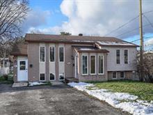 Duplex à vendre à Châteauguay, Montérégie, 6 - 6A, Place  Fairmount, 27530798 - Centris