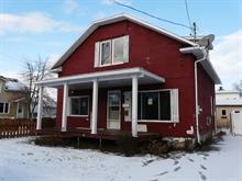 Duplex à vendre à Trois-Rivières, Mauricie, 66 - 68, Rue  Mercier, 14210682 - Centris