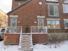 Condo / Apartment for rent in Ahuntsic-Cartierville (Montréal), Montréal (Island), 10592, Rue  Berri, 15244740 - Centris