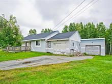 Maison à vendre à Rivière-Héva, Abitibi-Témiscamingue, 654, Route  Saint-Paul Nord, 11300342 - Centris