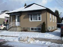 Duplex for sale in Buckingham (Gatineau), Outaouais, 652Z, Rue  Maple, 22297501 - Centris