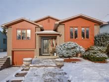 Maison à vendre à Boisbriand, Laurentides, 1070, boulevard de Châteauneuf, 11823038 - Centris