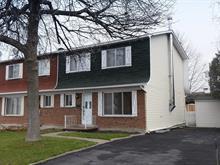 Maison à vendre à Chomedey (Laval), Laval, 4146, Rue  Benoit, 24745700 - Centris