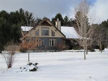 Maison à vendre à L'Ange-Gardien, Outaouais, 13, Rue  Hormidas-Gamelin, 19937382 - Centris