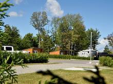 Land for sale in Les Chutes-de-la-Chaudière-Ouest (Lévis), Chaudière-Appalaches, Chemin  Saint-Grégoire, 10378276 - Centris