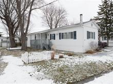Maison mobile à vendre à Saint-Jean-sur-Richelieu, Montérégie, 18, Rue du Nevada, 17037601 - Centris