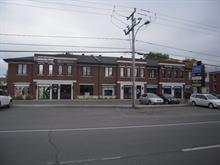 Commercial unit for rent in Saint-Jean-sur-Richelieu, Montérégie, 133 - 141, boulevard  Saint-Luc, 9679582 - Centris