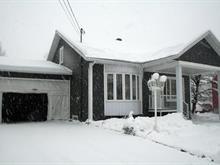 House for sale in Notre-Dame-du-Rosaire, Chaudière-Appalaches, 121, Rue  Principale, 21592360 - Centris