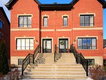 Maison à vendre à LaSalle (Montréal), Montréal (Île), 1949, Rue  Pigeon, 19734054 - Centris