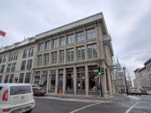 Commercial unit for rent in Ville-Marie (Montréal), Montréal (Island), 402, Rue  Notre-Dame Est, suite 4, 9695709 - Centris