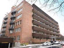 Condo à vendre à Villeray/Saint-Michel/Parc-Extension (Montréal), Montréal (Île), 7080, Rue  Hutchison, app. 301, 25182581 - Centris