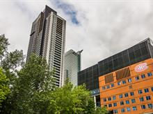 Condo / Appartement à louer à Ville-Marie (Montréal), Montréal (Île), 1288, Avenue des Canadiens-de-Montréal, app. 3510, 14459805 - Centris