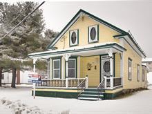 House for sale in Saint-Alexis-des-Monts, Mauricie, 380, Rang  Saint-Joseph, 28817377 - Centris