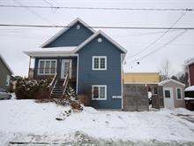 Duplex for sale in Fleurimont (Sherbrooke), Estrie, 1176 - 1178, Rue  François-Casey, 20152329 - Centris